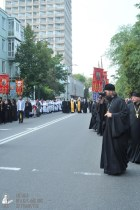 easter_procession_ukraine_an_0239