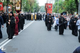 easter_procession_ukraine_an_0245