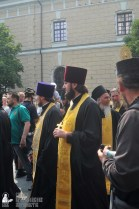 easter_procession_ukraine_an_0250
