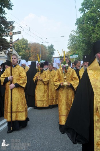 easter_procession_ukraine_an_0260