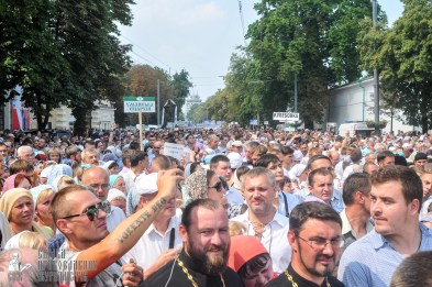 easter_procession_ukraine_an_0261