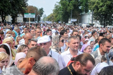 easter_procession_ukraine_an_0262