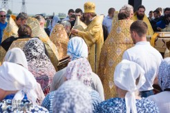 easter_procession_ukraine_borispol_0009