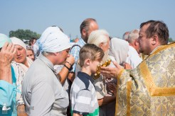 easter_procession_ukraine_borispol_0010