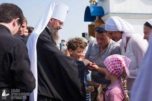 easter_procession_ukraine_borispol_0015