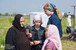 easter_procession_ukraine_borispol_0027