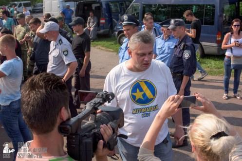 easter_procession_ukraine_borispol_0036