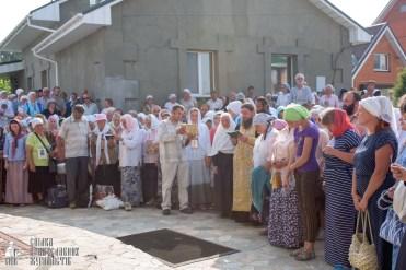 easter_procession_ukraine_borispol_0041