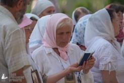easter_procession_ukraine_borispol_0043