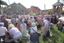 easter_procession_ukraine_borispol_0044