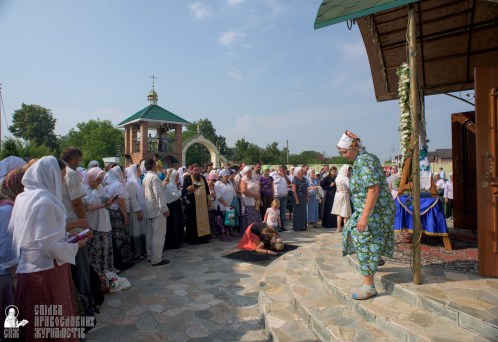 easter_procession_ukraine_borispol_0059