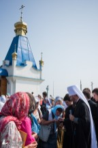 easter_procession_ukraine_borispol_0065