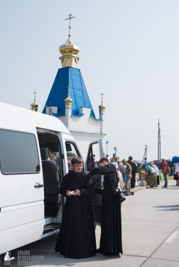 easter_procession_ukraine_borispol_0066