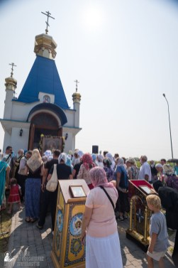 easter_procession_ukraine_borispol_0068