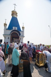 easter_procession_ukraine_borispol_0069
