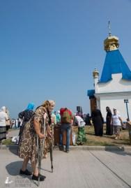 easter_procession_ukraine_borispol_0071