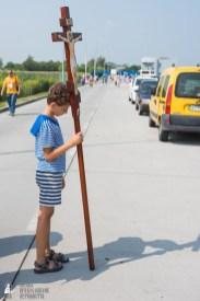 easter_procession_ukraine_borispol_0077