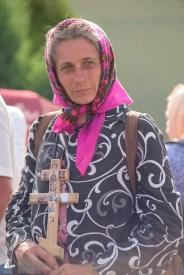 easter_procession_ukraine_borispol_0083
