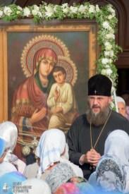 easter_procession_ukraine_borispol_0085