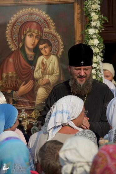 easter_procession_ukraine_borispol_0087