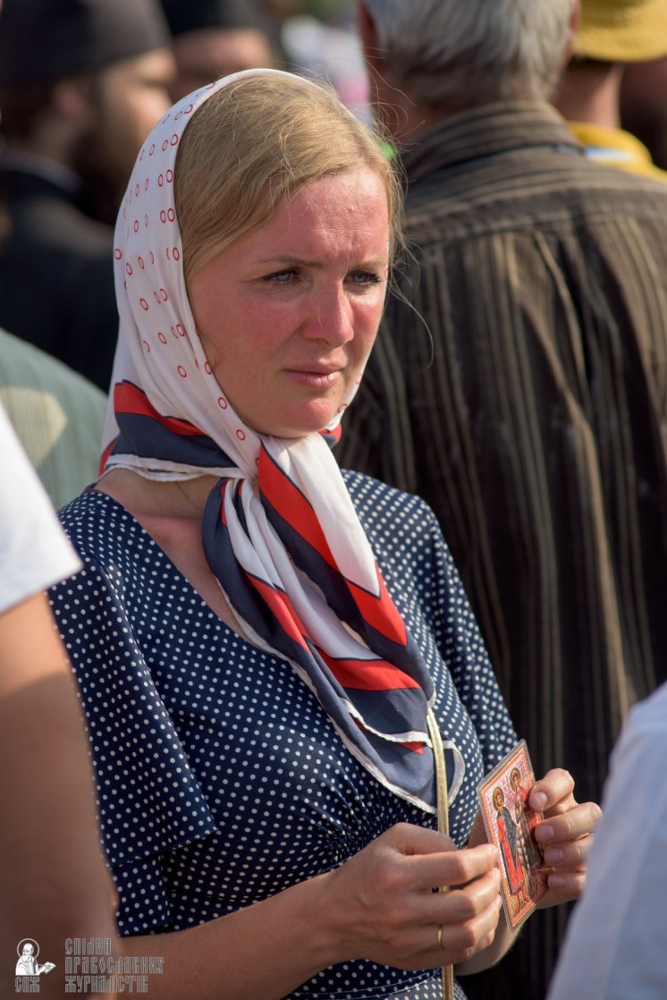easter_procession_ukraine_borispol_0088