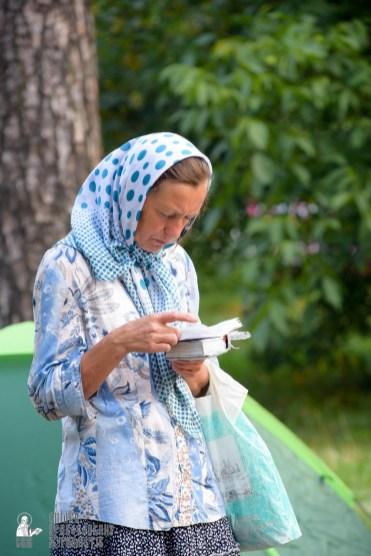 easter_procession_ukraine_chernobil_0006