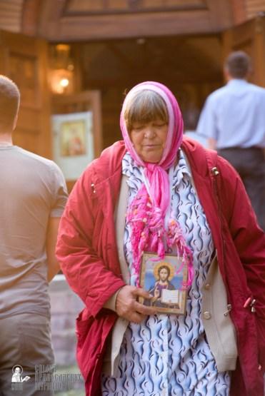 easter_procession_ukraine_chernobil_0007