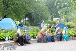 easter_procession_ukraine_chernobil_0015