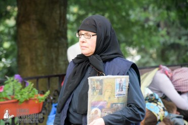 easter_procession_ukraine_chernobil_0024