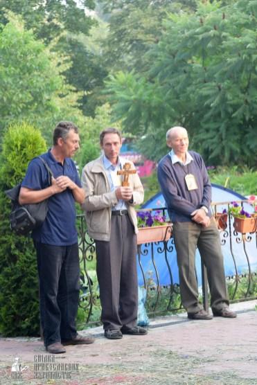 easter_procession_ukraine_chernobil_0025