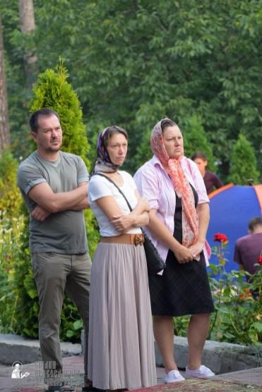 easter_procession_ukraine_chernobil_0026