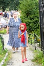 easter_procession_ukraine_chernobil_0034