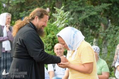 easter_procession_ukraine_chernobil_0046