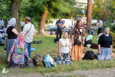 easter_procession_ukraine_chernobil_0051