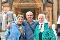 easter_procession_ukraine_chernobil_0061