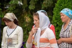 easter_procession_ukraine_chernobil_0063