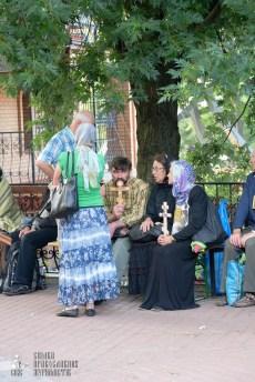easter_procession_ukraine_chernobil_0064