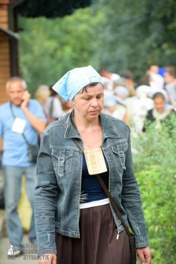 easter_procession_ukraine_chernobil_0079