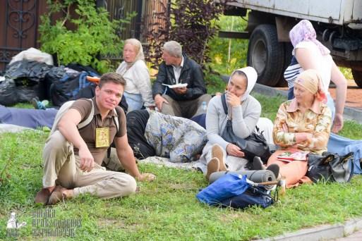 easter_procession_ukraine_chernobil_0087