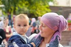 easter_procession_ukraine_chernobil_0097