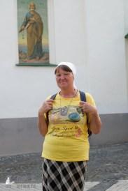 easter_procession_ukraine_frolovsky_0005