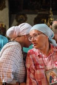 easter_procession_ukraine_frolovsky_0018