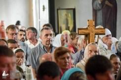 easter_procession_ukraine_frolovsky_0021