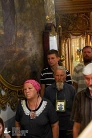 easter_procession_ukraine_frolovsky_0024