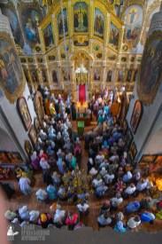 easter_procession_ukraine_frolovsky_0028