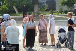 easter_procession_ukraine_frolovsky_0063