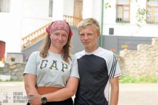 easter_procession_ukraine_frolovsky_0065