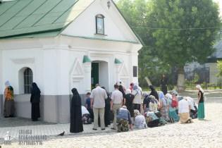 easter_procession_ukraine_frolovsky_0067