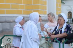 easter_procession_ukraine_ikon_0004