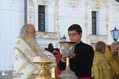 easter_procession_ukraine_ikon_0010